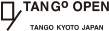 TANGO OPNE