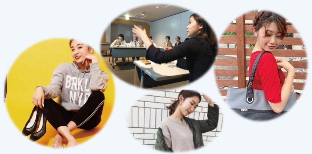 京丹後市地域ブランド創出モデル事業(9/25締切)