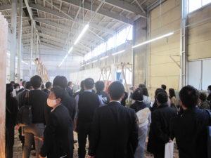 丹後ちりめん創業300年SILK WEEKS IN TANGO|TANGO TEXTILE EXHIBITION開催のご案内(10/21-11/1開催)