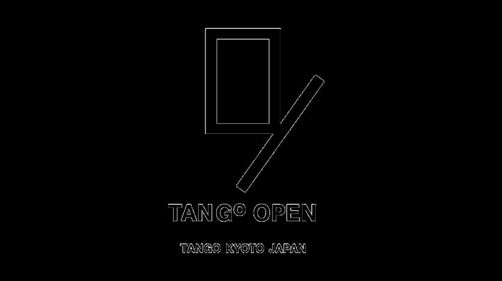 KYOTO-TANGO ONLINE FACTORY~ 丹後テキスタイル オンライン商談会(Meet Japan's Textile)~2/22(国内)・2/23(Overseas)