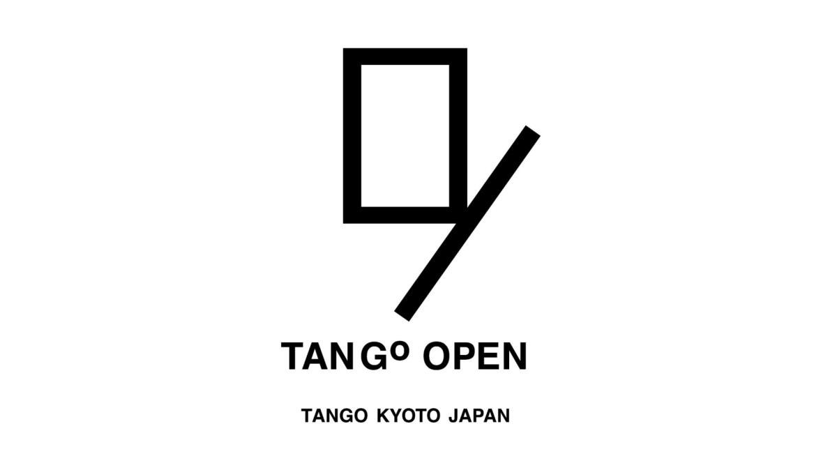 TANGOOPEN